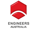 EngineersAustralia